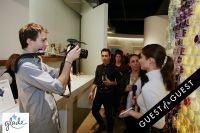Glade® Pop-up Boutique Opening with Guest of a Guest #157