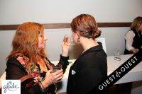 Glade® Pop-up Boutique Opening with Guest of a Guest #165