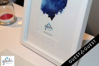 Glade® Pop-up Boutique Opening with Guest of a Guest #172