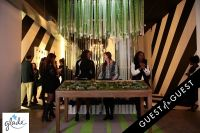 Glade® Pop-up Boutique Opening with Guest of a Guest #176
