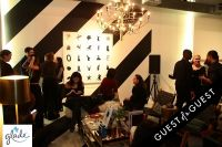 Glade® Pop-up Boutique Opening with Guest of a Guest #178