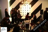 Glade® Pop-up Boutique Opening with Guest of a Guest #179