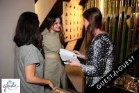 Glade® Pop-up Boutique Opening with Guest of a Guest #187