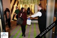 Glade® Pop-up Boutique Opening with Guest of a Guest #189