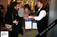 Glade® Pop-up Boutique Opening with Guest of a Guest #193