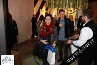 Glade® Pop-up Boutique Opening with Guest of a Guest #195