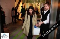 Glade® Pop-up Boutique Opening with Guest of a Guest #196