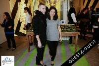 Glade® Pop-up Boutique Opening with Guest of a Guest #199