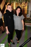 Glade® Pop-up Boutique Opening with Guest of a Guest #200