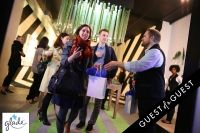 Glade® Pop-up Boutique Opening with Guest of a Guest II #15