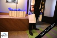 Glade® Pop-up Boutique Opening with Guest of a Guest II #17