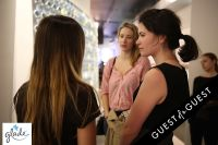 Glade® Pop-up Boutique Opening with Guest of a Guest II #23