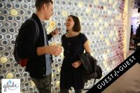 Glade® Pop-up Boutique Opening with Guest of a Guest II #25