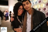 Glade® Pop-up Boutique Opening with Guest of a Guest II #33