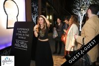 Glade® Pop-up Boutique Opening with Guest of a Guest II #38