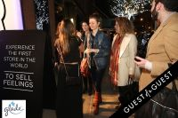Glade® Pop-up Boutique Opening with Guest of a Guest II #39