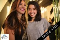 Glade® Pop-up Boutique Opening with Guest of a Guest II #45