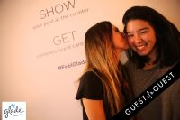 Glade® Pop-up Boutique Opening with Guest of a Guest II #49