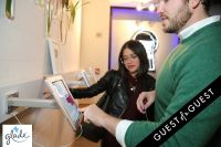 Glade® Pop-up Boutique Opening with Guest of a Guest II #52