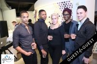 Glade® Pop-up Boutique Opening with Guest of a Guest II #56