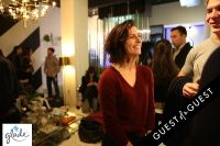 Glade® Pop-up Boutique Opening with Guest of a Guest II #59