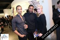 Glade® Pop-up Boutique Opening with Guest of a Guest II #60