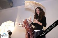 Glade® Pop-up Boutique Opening with Guest of a Guest II #63