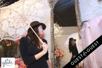 Glade® Pop-up Boutique Opening with Guest of a Guest II #64