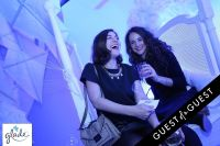 Glade® Pop-up Boutique Opening with Guest of a Guest II #67
