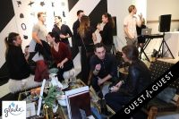 Glade® Pop-up Boutique Opening with Guest of a Guest II #70