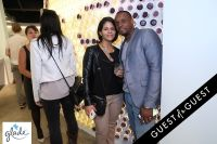 Glade® Pop-up Boutique Opening with Guest of a Guest II #71
