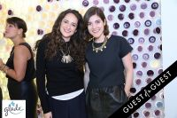 Glade® Pop-up Boutique Opening with Guest of a Guest II #72