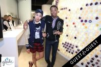 Glade® Pop-up Boutique Opening with Guest of a Guest II #78