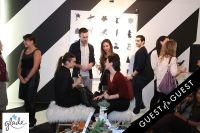 Glade® Pop-up Boutique Opening with Guest of a Guest II #80