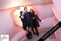 Glade® Pop-up Boutique Opening with Guest of a Guest II #85