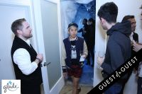 Glade® Pop-up Boutique Opening with Guest of a Guest II #90