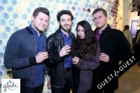 Glade® Pop-up Boutique Opening with Guest of a Guest II #96