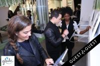 Glade® Pop-up Boutique Opening with Guest of a Guest II #99