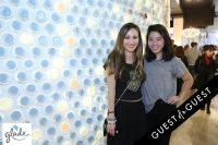 Glade® Pop-up Boutique Opening with Guest of a Guest II #110