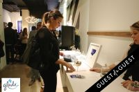 Glade® Pop-up Boutique Opening with Guest of a Guest II #111