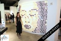 Glade® Pop-up Boutique Opening with Guest of a Guest II #138