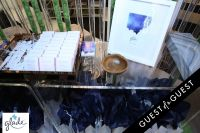 Glade® Pop-up Boutique Opening with Guest of a Guest II #141