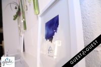 Glade® Pop-up Boutique Opening with Guest of a Guest II #144