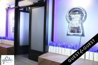 Glade® Pop-up Boutique Opening with Guest of a Guest II #147
