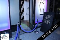 Glade® Pop-up Boutique Opening with Guest of a Guest II #150