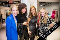 Rent the Runway Opening Party #2