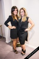 Rent the Runway Opening Party #5