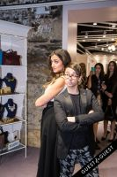 Rent the Runway Opening Party #7