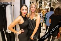 Rent the Runway Opening Party #9