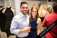Rent the Runway Opening Party #10